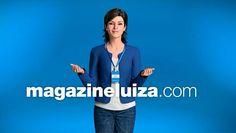 Conheça nossa Loja Virtual que fizemos em parceria com a Magazine Luiza, Ofertas Especiais para quem visita nosso site, Acesse Agora a Loja Videos Populares