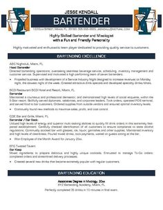 Sample Resume Format For Fresh Graduates One Page Format | resume ...