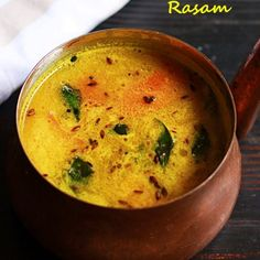 Jeera rasam recipe is a south Indian rasam recipe that you can serve with rice or as soup. This comforting and delicious rasam is healthy as well especially during monsoons. This rasam helps in treating in indigestion too. Here is how to make jeera rasam recipe with step by step photos. Recipe via cookclickndevour.com #jeerarasam #cuminrasam #rasamrecipes #cookclickndevour