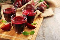 8 aliments pour régénérer le foie et perdre du poids en 30 jours - Améliore ta Santé