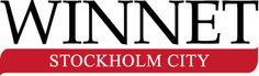 Winnet Stockholm City bjuder in alla företagsamma kvinnor till en föreläsningslunch med nätverksmingel!  Zofia Popis föreläser om Goalmapping! Vill du uppnå dina personliga mål och drömmar, eller leda ditt företag mot säker framgång? Möt Zofia Popis grundare av Zodar AB och är en av få i Sverige certifierad Goalmapping coach. Jag har lång erfarenhet inom bank och finans samt är sedan fler år ICF certifierad coach, med PCC diplom.
