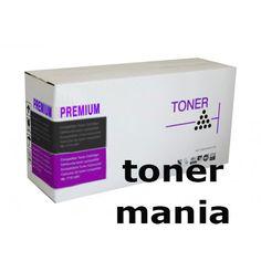 tonerbox1.jpg_product_product