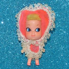 US $11.99 Used in Dolls & Bears, Dolls, By Brand, Company, Character