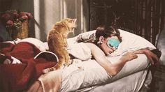 Cómo salir de la cama en cuanto suena el despertador | Verne EL PAÍS