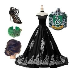 All of this but for ravenclaw please !!!!!!!