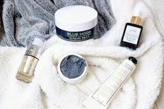 Why You Should Update your Skincare Routine for Autumn
