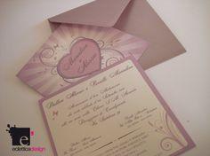 partecipazioni di matrimonio > Partec.Matrimonio