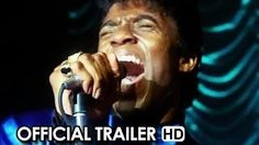 get on up trailer - YouTube