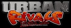 Urban Rivals Hack Evolve as a professional #player in a heart bit!  Download> https://optihacks.com/urban-rivals-hack-cheat-tool-download/ #urbanrivals