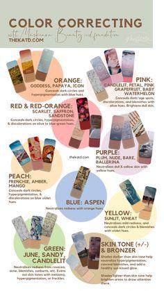 Maskcara Makeup, Maskcara Beauty, Skin Makeup, Makeup Tips, Beauty Makeup, Makeup Ideas, Makeup Tutorials, Makeup Products, Beauty Products