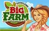 Good Game Big Farm is now available to play on Kano Games! Manage your farm as you build up your homestead and harvest rewards!