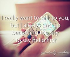 crushes quotes for girls - Google Search