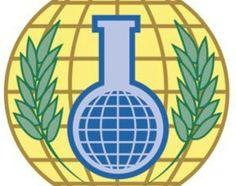 Organització per a la Prohibició d'Armes Químiques. Nobel de la Pau