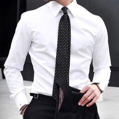 Best Mens Fashion, Mens Fashion Suits, Mens Suits, Stylish Men, Men Casual, Smart Casual, Zalando Style, Best Suits For Men, Men With Street Style
