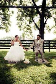 Becklynn Bleu Photography | Central KY | Wedding Photography