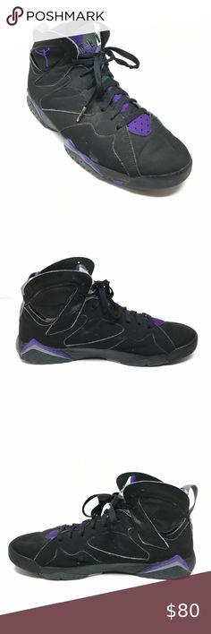 wholesale price good selling cheap 81 Best - Jordan : Retro 7 images | Air jordans, Jordans, Retro 7