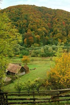 Apuseni Mountains, Romania, www.romaniasfriends.com