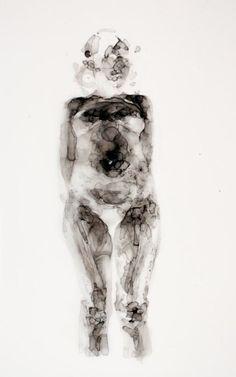 Alex Kanevsky x-ray series.