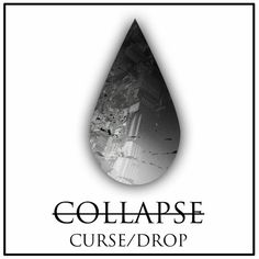 CURSE by collapse_jp