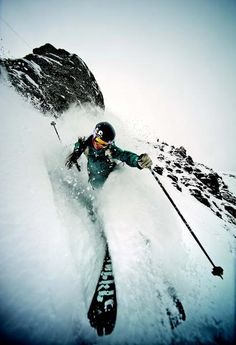 Telluride - Click image to find more Travel Pinterest pins