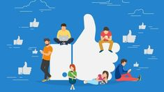6 Best Social Media Platforms for Marketing 2019 Social Marketing, Facebook Marketing, Online Marketing, Digital Marketing, Marketing Strategies, Marketing News, Marketing Training, Business Marketing, Internet Marketing