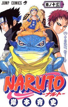 Sasuke, Naruto and Gaara - Naruto Anime Naruto, Art Naruto, Naruto Y Hinata, Naruto Shippuden, Sarada Uchiha, Boruto, Gaara, Manga Art, Manga Anime