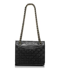 d2196ac0ec5 Visit Tory Burch to shop for Fleming Medium Bag and more Womens Fleming.  Find designer shoes