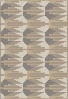 20's texture patterns - Google Search