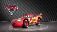 Lightning McQueen And Mater Cars wallpaper. Cartoon Wallpaper Hd, Hd Wallpaper Iphone, Desktop Wallpapers, Cars 2 Movie, Iphone Cartoon, Kids C, Xbox 360 Games, Disney Pixar Cars, Lightning Mcqueen