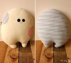Mr Egg by bugaboo