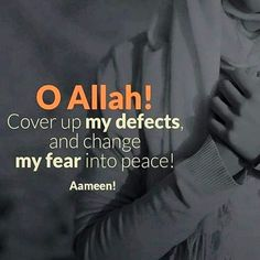 Beautiful Islamic Quotes, Islamic Inspirational Quotes, Religious Quotes, Quran Quotes, Faith Quotes, Life Quotes, Qoutes, Love Is Comic, Allah Love