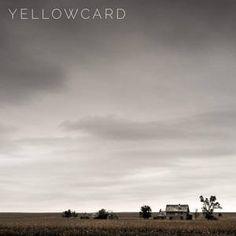 yellowcard-yellowcard-2016