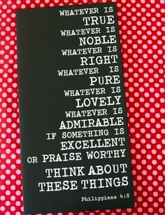 This is a project for that staples engineering print......would love to have it posted in our home.