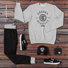 Shop The Perfect Look | Culture Kings Online | Culture Kings Online Store