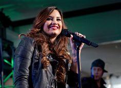 Demi Lovato Tickets - No Service Fees Artists On Tour, Demi Lovato, Tours, Concert, Concerts