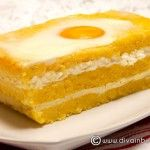 TORTUL CIOBANULUI / MAMALIGA CU BRANZA LA CUPTOR Sicilian Recipes, Greek Recipes, Vegan Recipes, Romanian Food, Romanian Recipes, India Food, Vanilla Cake, Cheesecake, Oven