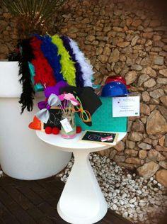 #photocall #photobooth #accesorios #accesories