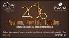 New Life, Groom, Restaurant, Bar, Grooms, Diner Restaurant, Restaurants, Dining