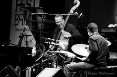 Avishai Cohen Trio | Flickr - Photo Sharing!