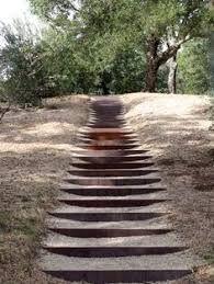 Resultado de imagen para quinchos at the ranch