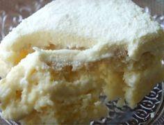 Um dos melhores bolos a se fazer e também mais fáceis - Receitas e Dicas Rápidas