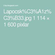 Lapocsk%C3%A1z%C3%B33.jpg 1114 × 1600 pixlar