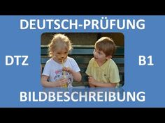 Youtube, German, Baseball Cards, Education, Sports, Art, Learn German, German Language, Brief Deutsch