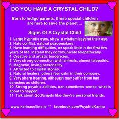 Indigo kids with crystal children Indigo Children Traits, Global Thinking, Spiritual Wisdom, Spiritual Guidance, Spiritual Awakening, Things To Know, Fun Facts, To My Daughter, Life Quotes