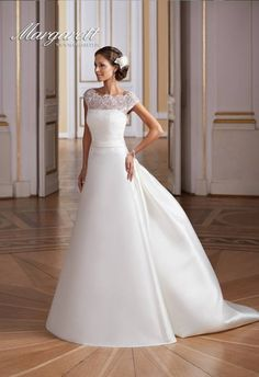 The White Room | Bridal Wear | Mullingar | Co. Westmeath