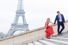 Candid picture in front of the Eiffel Tower in the most beautiful engagement photo session. #parisengagement #engagementinparis #engagement #engagementphotos #engagementphotography #parisphotographer #bestparisphotographer #engagementphotographer #desintation #destinationwedding #destinationphtographer #destinationplanner #kissinparis #kissmeinparis #love #loveinparis #parislove #parisjetaime #parisiloveyou #parismonamour #parisphotographer