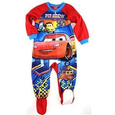 64510b033 113 Best I m Lightning McQueen - Disney Cars! images