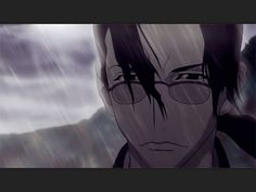 Jin from Samurai Champloo – Best Art images in 2019 Samurai Champloo, Art Images, Jin, Joker, Fictional Characters, Art Pictures, The Joker, Fantasy Characters, Jokers