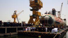 22,000 Pager Leaked Document Reveals All The Design Details Of The New Indian Scorpene Submarines - https://technnerd.com/22000-pager-leaked-document-reveals-all-the-design-details-of-the-new-indian-scorpene-submarines/?utm_source=PN&utm_medium=Tech+Nerd+Pinterest&utm_campaign=Social