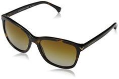 Gafas De Sol Para Mujer Mod.4038 Emporio Armani ZLMqMcPq